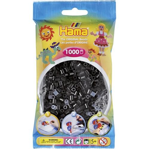 hama-strijkkralen-zwart-018.jpg