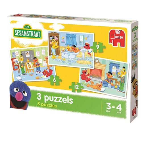 jumbo-puzzel-sesamstraat-trio-puzzel-6-9-12.jpg