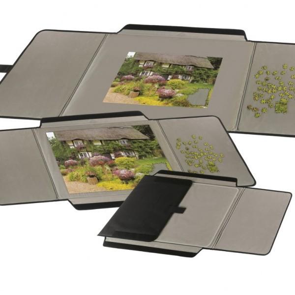 portapuzzle-standaard-1000.jpg