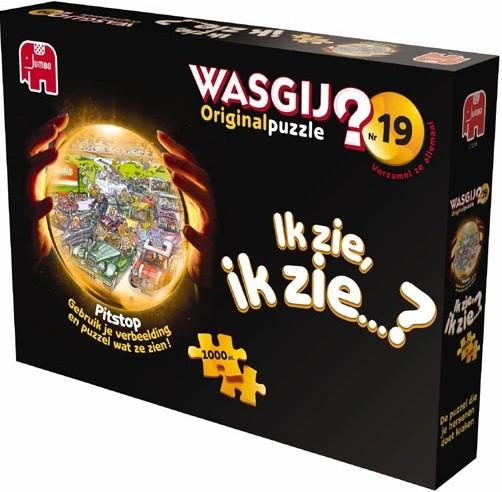 puzzel-wasgij-original-19-pitstop-1000.jpg