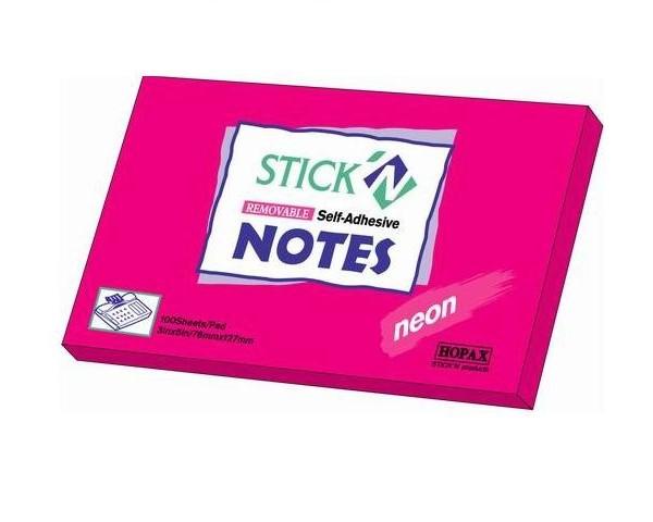 stick-notes-76127-geel.jpg