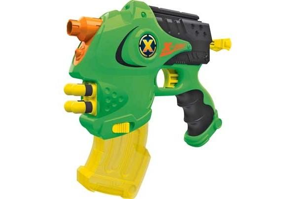 waterpistool-x-shot-stealth.jpg